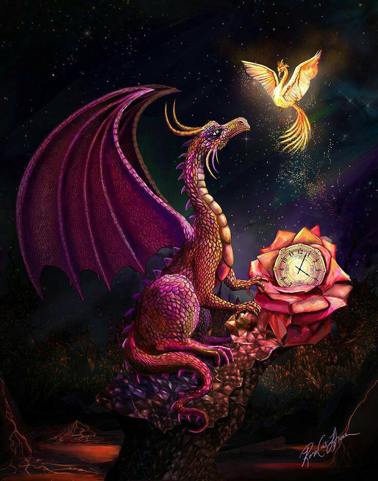 Bonne et douce nuit à tous et toutes