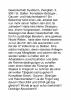 Dreckiger Gauner-, Betrüger- und Abzockerladen!!!