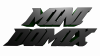 Hacked by MINIDOMIX