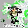 Oo--Dark-stonn--oO
