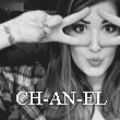 Photo de CH-AN-EL