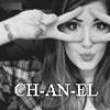 CH-AN-EL