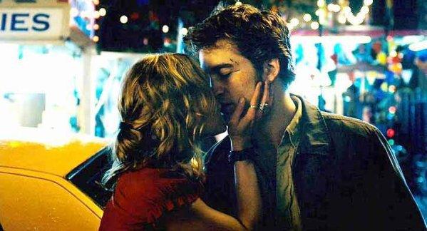 """« Si on me presse de dire pourquoi je l'aimais, je sens que cela ne peut s'exprimer qu'en répondant : """"Parce que c'était lui, parce que c'était moi."""" »"""