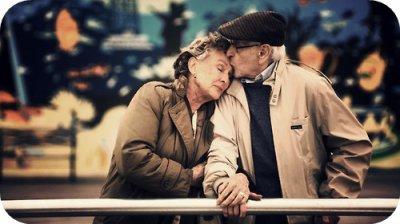 Un amour qui vous fait souffrir à en crever est-il vraiment un amour