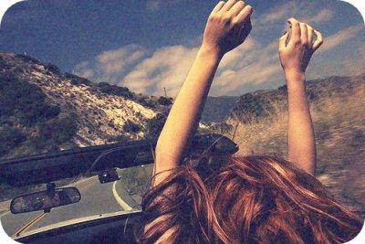 Vivons pleinement ce jour, car hier n'est plus, et demain ne viendra peut-être jamais.