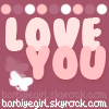 BarbiyeGiiRL