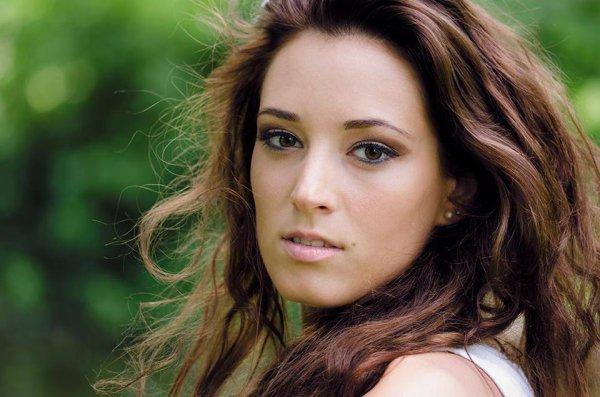 Morgane Laporte