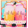 NiGL0-L0TERiE05