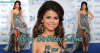 Selena Gomez : Happy Birthday !