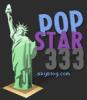 popstar333