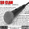 SDCLAN-Officiel