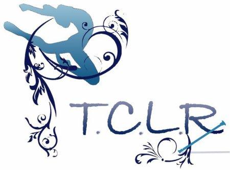 Le nouveau logo !!