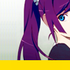 Bakemonogatari - Ending Full Version-