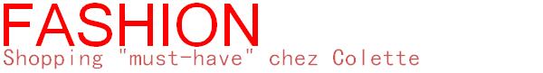 ++++ ₪ + FASHION