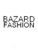 BazardFashion