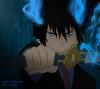 †.Ao No Exorcist.†