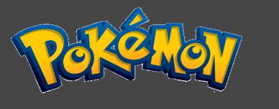 †.Pokémon .†