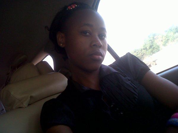 mimi noir