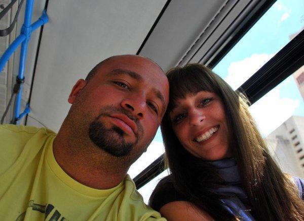Palma de Majorque été 2010