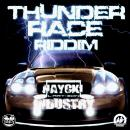 Photo de thunder-race