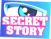 secretxstory-o9