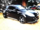 Photo de Angel-Black-Corsa