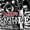 """Lil Step Presente """" Capital Du Style Vol.1 """""""