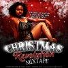 Christmas Revolution Mixtape