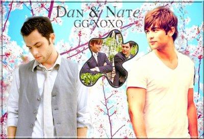 Nate & Dan