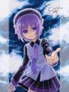 Photo de SON-tout-Vocaloid