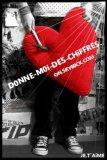 Photo de D0NNE-M0i-DES-CHiFFRES