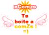 xComZs