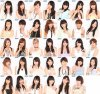 Music-Hello-Project