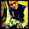 ChrisBreezy-Brown
