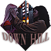 DownHillRPG