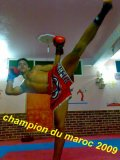 Photo de hicham12sports