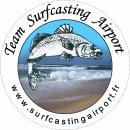 Photo de surfcastingairport