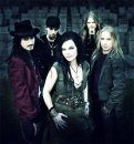Photo de MetalSympho-Nightwish