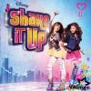 Shake it Up - Opening