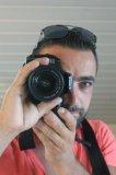 Photo de 2245cmb