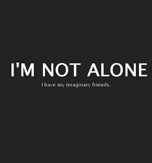 "One Line Quotes Tumblr: Articles De Citation-Alone Taggés ""Solitude"""