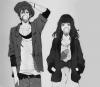 RP avec Leina Tsukiyo
