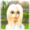 StarStableOnline-Bethany