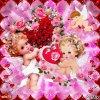 J - 10 Bientôt la fête des amoureux! <3