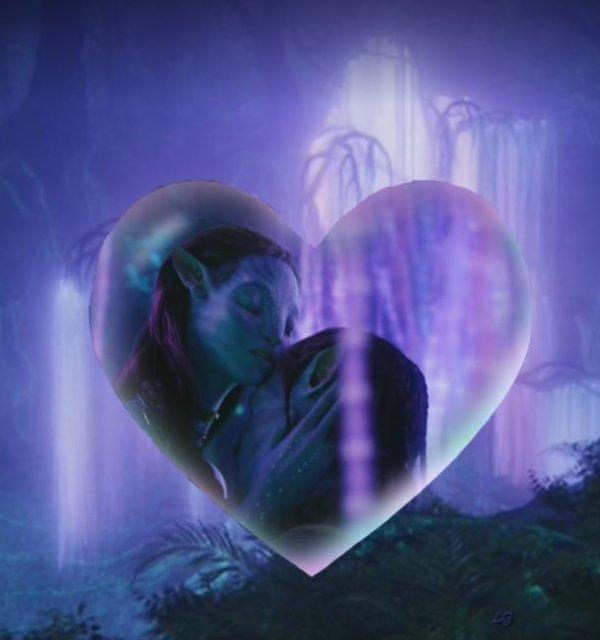 Bonjour les amis, ??♀? lumineuse et amoureuse ? journée ??♀? à vous tous, paix ?, joie ? et amour ❤ à chacun d'entre nous ?, bisous ! ??♀?  Le temps ne transforme pas l'homme, la sagesse non plus. La seule chose qui puisse pousser un être à changer, c'est l'amour. ? - Paulo Coelho -