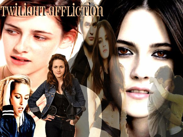 Twilight-Affliction