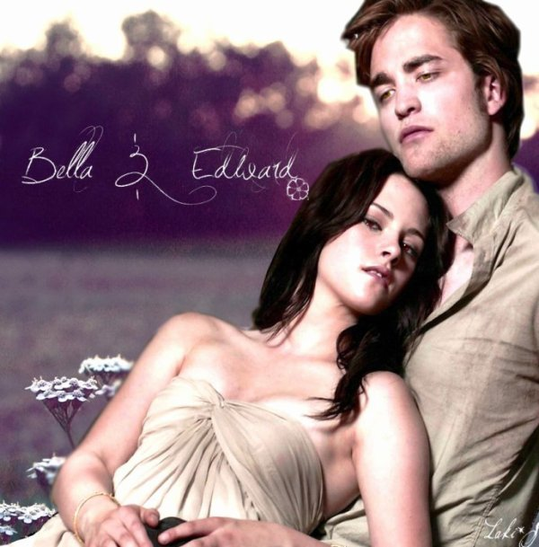 Twilight1894