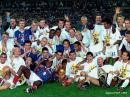Photo de Equipe-De-France1998
