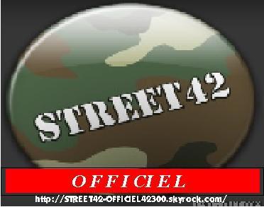 STREET42_OFFICIEL