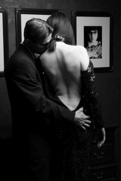 Prennez-moi dans vos bras !